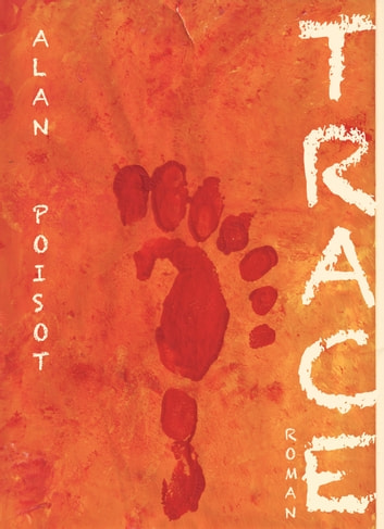 Trace ebook by Alan Poisot