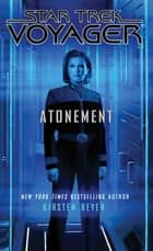 Atonement ebook by