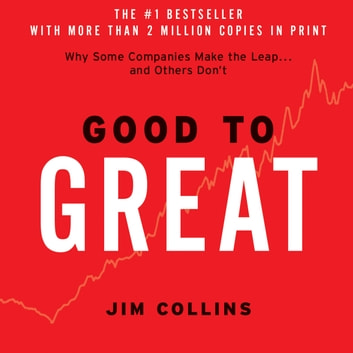 to great free audio good book