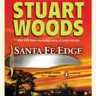 Santa Fe Edge livre audio by Stuart Woods