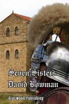 Seven Sisters ebook by