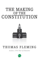 making of the constitution a The constitution: what does it say the constitution of the united states contains a preamble and article i assigns the responsibility for making laws to the.