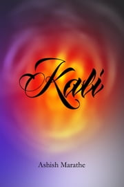 Kali ebook by Ashish Marathe