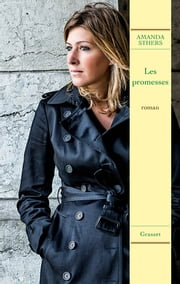 Les promesses ebook by Amanda Sthers