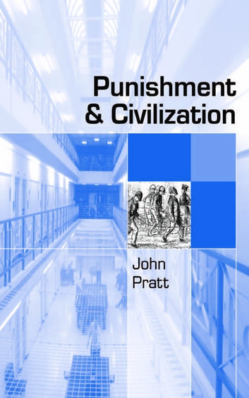 punishment in modern society This item: punishment and modern society: a study in social theory (clarendon paperbacks) by david garland paperback £3726 only 1 left in stock (more on the way) sent from and sold by amazon.