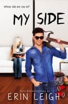 My Side ebook by Tara Brown
