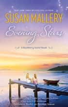 Evening Stars ebook by SUSAN MALLERY