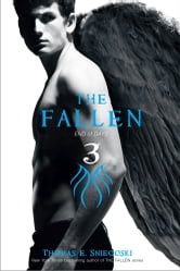 The Fallen 3 - End of Days ebook by Thomas E. Sniegoski
