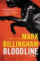 Bloodline ebook by Mark Billingham