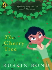 The Cherry Tree ebook by Ruskin Bond