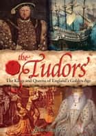 The Tudors ebook by Jane Bingham