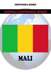 Mali ebook by Zhingoora Books