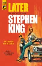 Later 電子書 by Stephen King