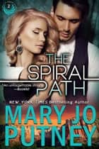 The Spiral Path ebook by Mary Jo Putney