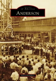 Anderson ebook by David Humphrey