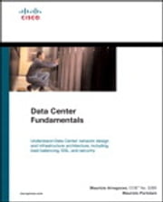 Data Center Fundamentals ebook by Mauricio Arregoces, Maurizio Portolani