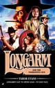 Longarm 327 - Longarm and the Ungrateful Gun eBook by Tabor Evans