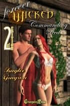 2nd Edition Commanding Red ebook by