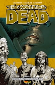 The Walking Dead - vol. 4 - Os mais íntimos desejos ebook by Robert Kirkman, Charlie Adlard