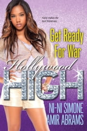 Get Ready For War ebook by Ni-Ni Simone,Amir Abrams