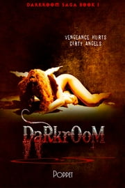 Darkroom ebook by Poppet