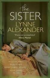 The Sister ebook by Lynne Alexander