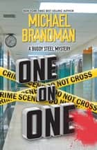One on One ebooks by Michael Brandman