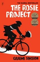 The Rosie Project ebook by