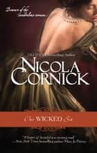 One Wicked Sin ebook by Nicola Cornick