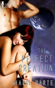 The Perfect Creation ebook by Marie Harte