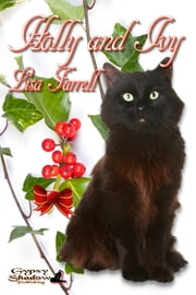 Holly and Ivy ebook by Lisa Farrell