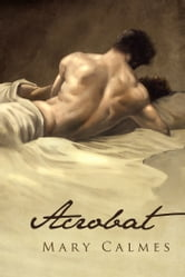 Acrobat ebook by Mary Calmes