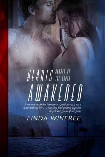 Hearts Awakened ebook by Linda Winfree