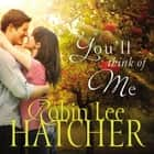 You'll Think of Me audiobook by