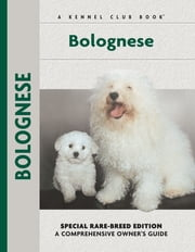 Bolognese ebook by Wolfgang Knorr