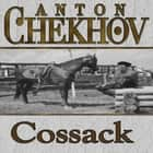 The Cossack audiobook by