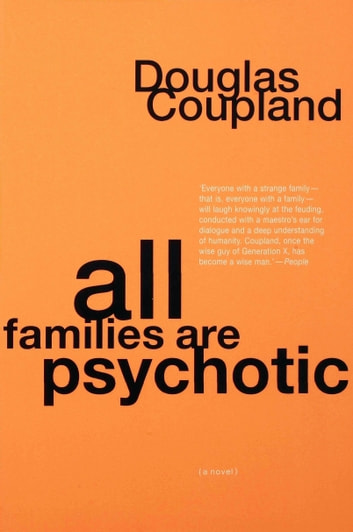 life after god douglas coupland pdf free download