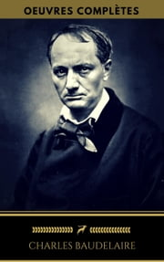 Golden deer classics ebook and audiobook search results charles baudelaire oeuvres compltes golden deer classics ebook by charles baudelaire golden fandeluxe Ebook collections