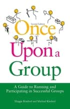 Once Upon a Group ebook by Maggie Kindred,Michael Kindred