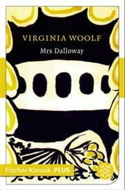Mrs Dalloway - Roman eBook by Virginia Woolf, Walter Boehlich