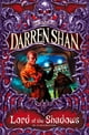Darren Shan所著的Lord of the Shadows (The Saga of Darren Shan, Book 11) 電子書