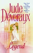 Legend ebook by Jude Deveraux