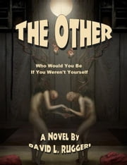 The Other ebook by David Ruggeri