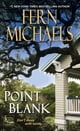 Point Blank ebook by Fern Michaels