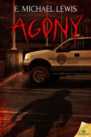 Agony ebook by E. Michael Lewis