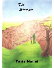The Stranger ebook by Faris Naimi