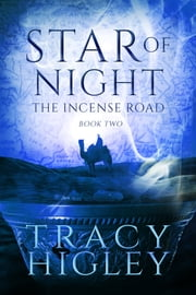 Star of Night: A Novella ebook by Tracy Higley
