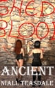 Ancient ebook by Niall Teasdale