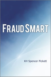 Fraud Smart ebook by K. H. Spencer Pickett