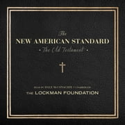 The Old Testament of the New American Standard Audio Bible audiobook by Made for Success, Made for Success